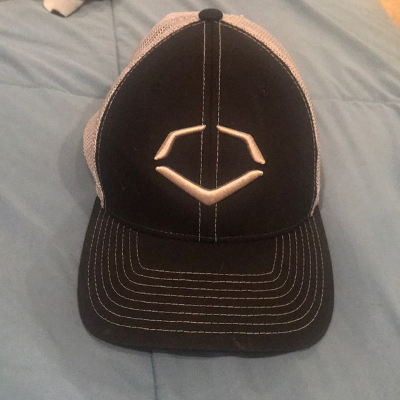 0936e6e6969 ... germany mens evoshield hat 5d969 85d83